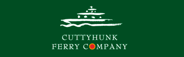 Cuttyhunk Ferry